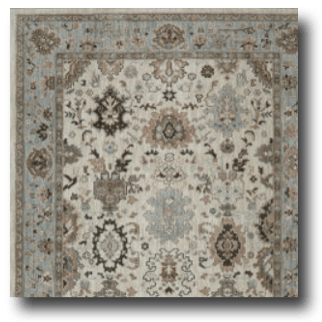 Area Rugs | Floors by Roberts
