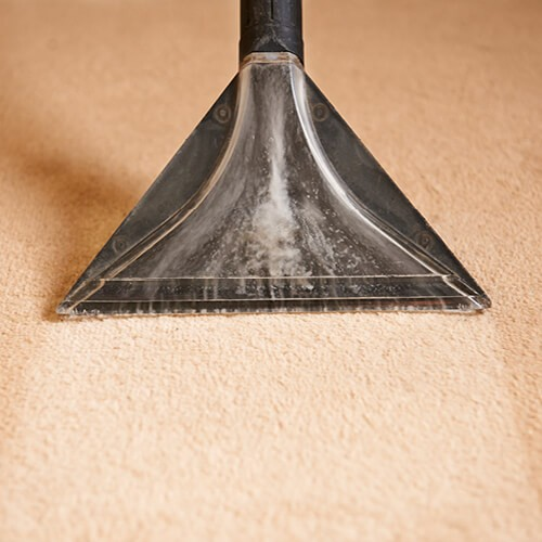 Carpet cleaning | Floors by Roberts