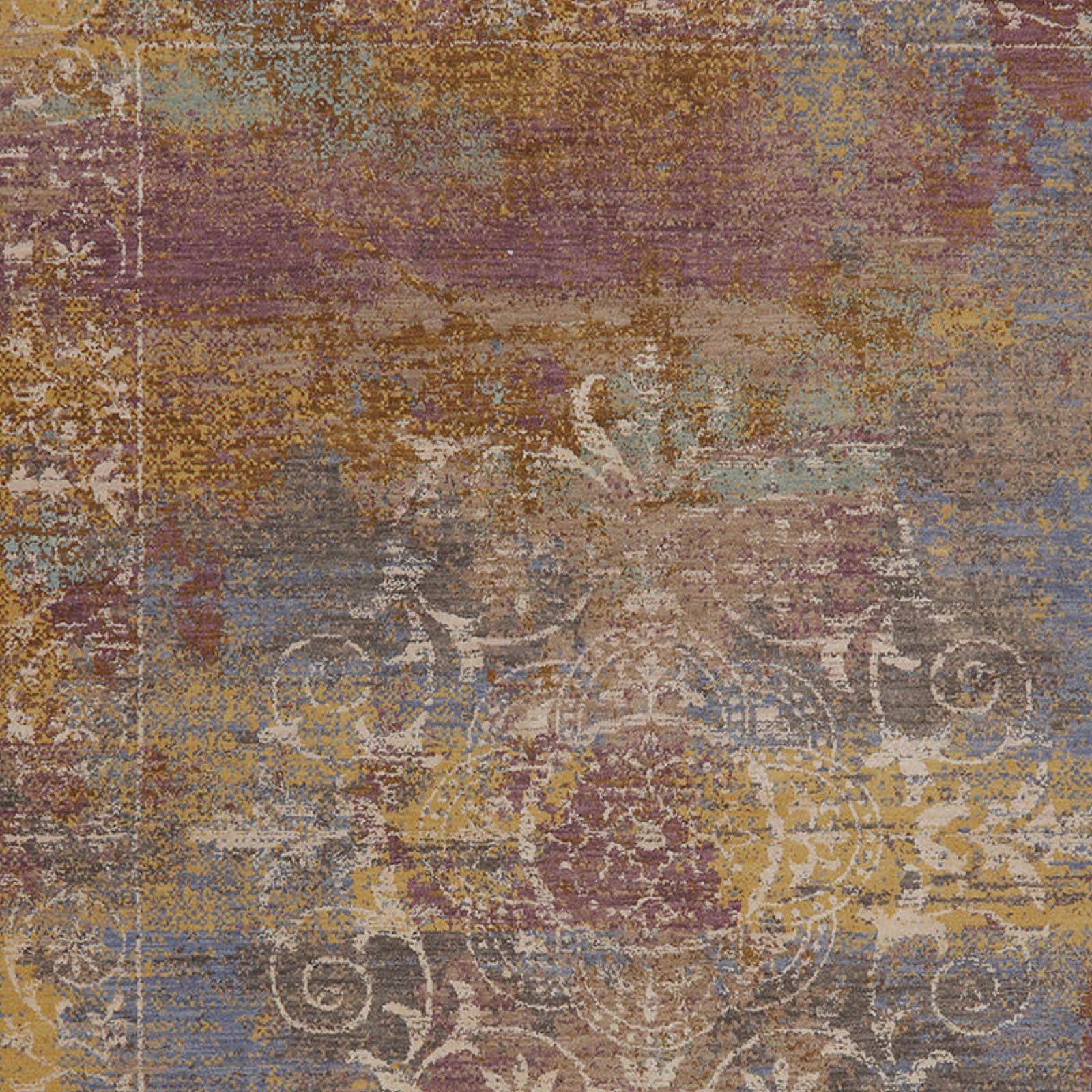 Area Rug | Floors by Roberts