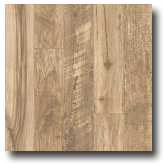 Laminate Swatch | Floors by Roberts