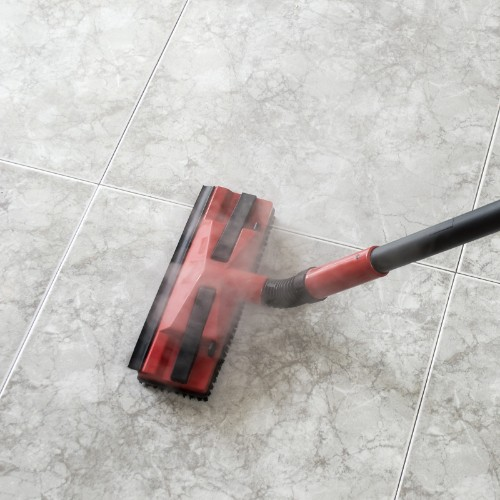 Tile cleaning | Floors by Roberts