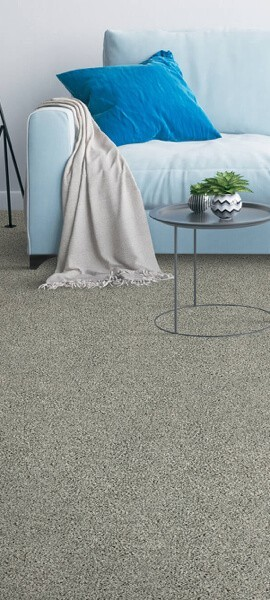 Carpet flooring | Floors by Roberts