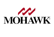 Mohawk logo | Floors by Roberts