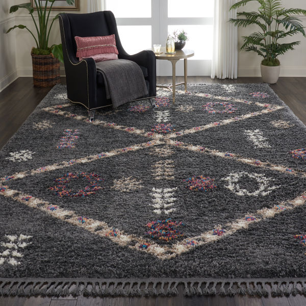 Embrace hygge Carpet | Floors by Roberts