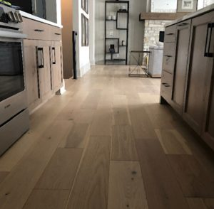 Cabinets | Floors by Roberts