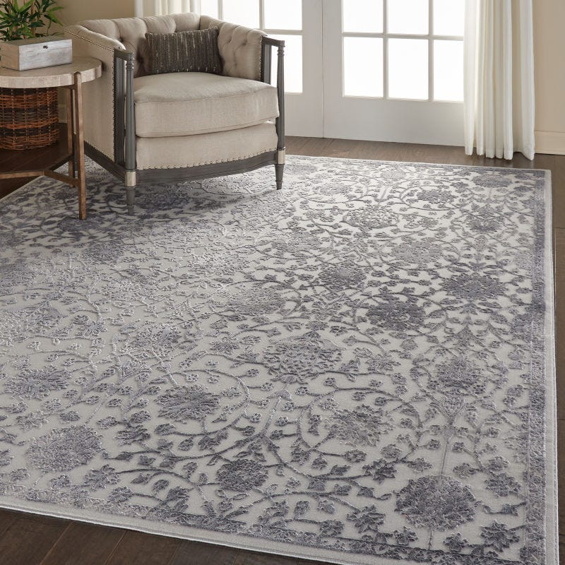 How to Make Any Space Cozy with an Area Rug