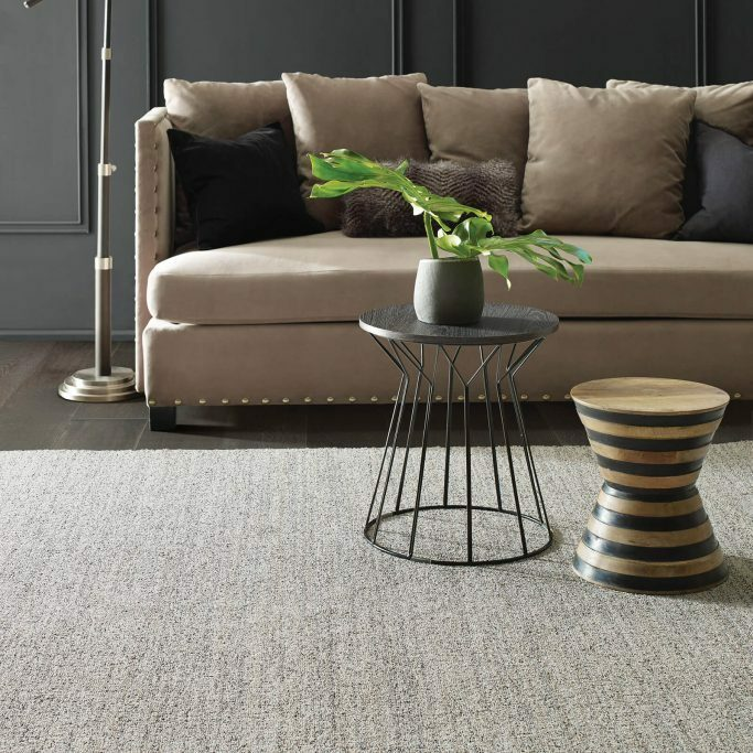 Kensington Carpet Flooring | Floors by Roberts
